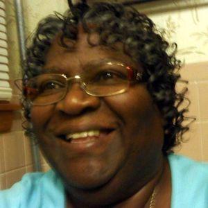 Mrs.  Dianna Eason