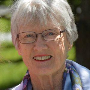 Constance C. Keating