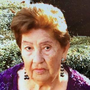 Estela B. Castro