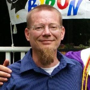 Chad  Bengtson