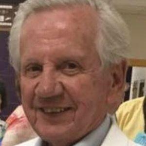 Fletcher Lewis Obituary - Dunlap, Tennessee - Tributes com