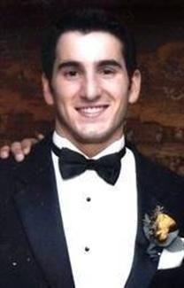 Alejandro Carlos Thomae obituary photo
