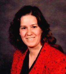Mrs. Susan Cross