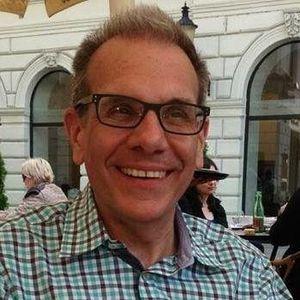 William D. Fisher