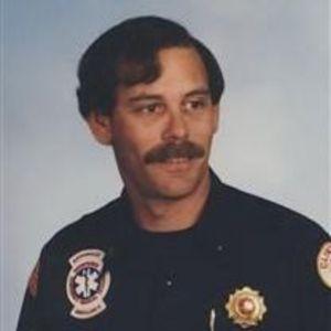 Nicholas H. Lindsey