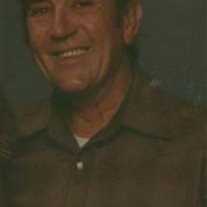 Porter T. Woods