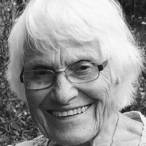 Roberta  Grimm