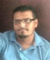Jose Muniz-Villegas Obituary - San Bernardino, California