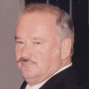 "William ""Billy"" Verheyen Obituary Photo"
