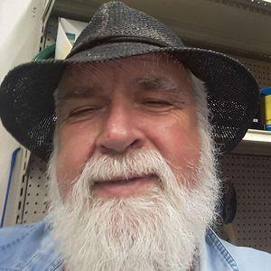 Bruce E. Putman Obituary Photo