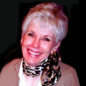 Blanche Edmondson