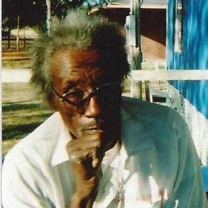 Mr. Willie James Dixon