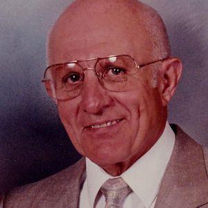 Charles J. Slomeana, Sr. Obituary Photo