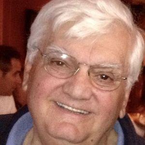 Gary W. Petrini