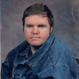 Todd Crandall Gibson Obituary Photo