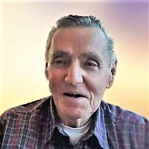 Larry Franklin Setzer Obituary Photo