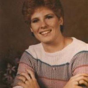 Sandra Jean Starr