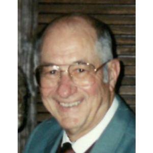 Kenneth Dale Harmon