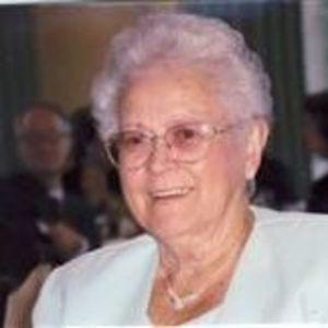 Maude Ellen Kelley