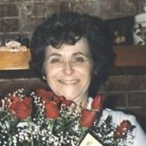 Gladys L. Gottschalck