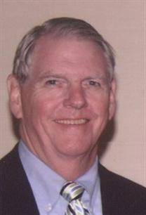 Herbert Macomber Obituary - La Grange, Georgia - Striffler