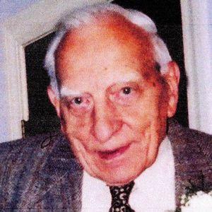 Ben P. Wielechowski Obituary Photo