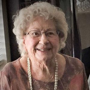 Edna Moerman