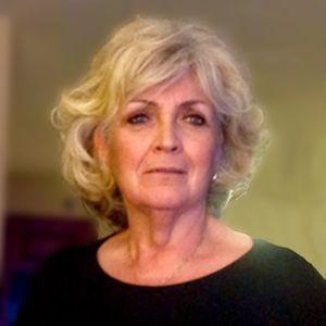 JoAnn Bain Obituary Photo