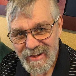Richard Alan Schulthies