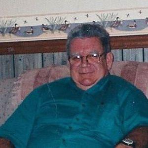 Jerry Dale Garner