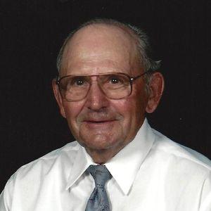 John E.  Dicke