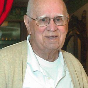 Robert E. Martel