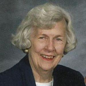 Mrs. Barbara N. Shealy