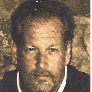 John Hayden Obituary - Port St  Lucie, Florida - Forest