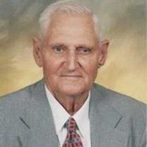 Warren Norwood