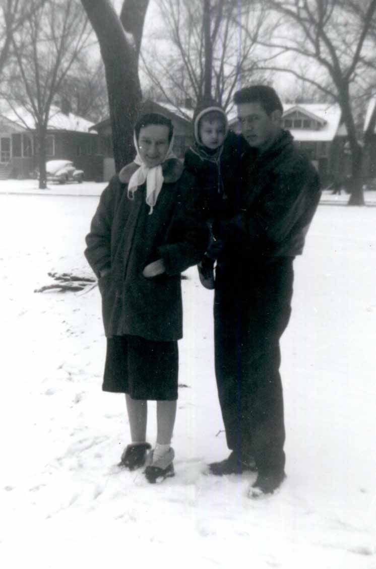 Minase Yashiro (b. 1985),May Allison Porno image Sian Adey-Jones,Barboura Morris