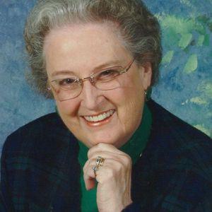 Jean Ezell Shipley