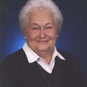 Kathryn Louise Cain