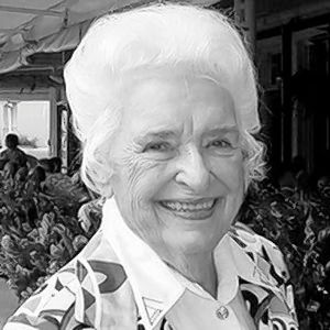 Louise P. Darby