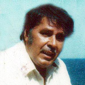 Francisco Pacheco Rodriguez Obituary Photo