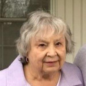 Natalia S. Barth