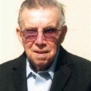 William R. Burkhart