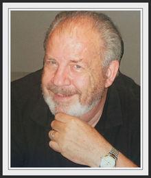 Jerry Bruce Caskey
