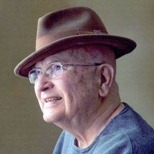 David Richard Meyer