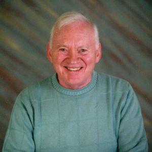 Gary L. Kieffer