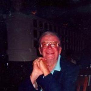 Brian E. Finnigan