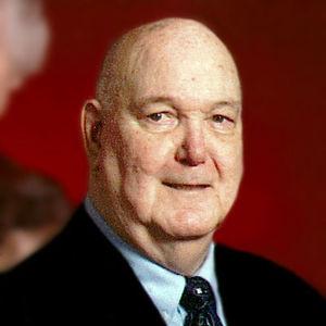 William Charles Casey Obituary Photo