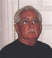 Jerry Sills obituary photo