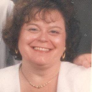 Mrs.  Mary  Ruth Holsapple