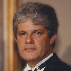 Dominic Grillo, Jr. Obituary Photo